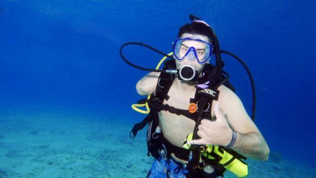 Scuba Dive Log Book   dive log book pages download   Scuba